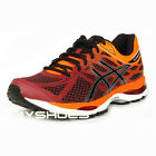 ASICS GEL CUMULUS 17 MENS RUNNING SHOES T5D4Q.2699 + RETURN TO SYDNEY