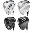 2015 CLEVELAND GOLF MENS 588 RTX 2.0 WEDGE LOFTS -NEW CLUB LOW & STANDARD BOUNCE