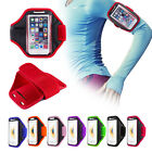 Gym Running Jogging Arm Band Sports Armband Case Holder Strap For Samsung Galaxy <br/> UK SELLER /FREE &amp; FAST POSTAGE/VARIOUS SAMSUNG GALAXY