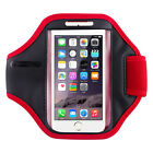 Gym Running Jogging Arm Band Sports Armband Case Holder Strap For Samsung Galaxy <br/> UK SELLER /FREE & FAST POSTAGE/VARIOUS SAMSUNG GALAXY