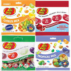 Jelly Belly Beans - 20 Flavors: Top 20 Popular Flavors, Tasty, Delicious Treats