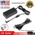 65W AC Adapter Laptop Charger for HP ENVY TouchSmart Sleekbook m6-k m7-j 15-j