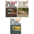 Stackpole Books Mid-Atlantic: Camping Guides - Ideal For Traveling, Hiking