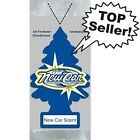 WHOLESALE Lot New Little Trees Hanging Car & Home Air Freshener (24 Pack)