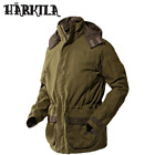 Harkila Pro Hunter X Jacket - Gore-tex, Hunting, Shooting, Stalking