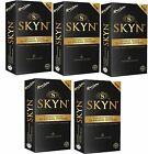 Men KamaSutra SKYN Polyisoprene condom,Ultra Thin Size 170 mm x 49 mm Long Last