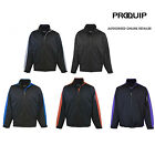 Proquip Aquastorm Pro Waterproof Golf Jacket-5 Colours-S-M-L-XL-XXL-XXXL- New