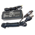 AC Adapter Charger for IBM Lenovo ThinkPad / Edge Series 40Y7659 92P1105 0578F7U