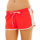 BILLABONG Ladies FIRST LIGHT Board Shorts Swim Surf Boardshorts (6 8 10 14) NEW