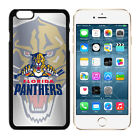 NHL Florida Panthers iPhone 4S, 5S, 6 & 6S Plus TPU Phone Case $14.99 USD on eBay