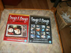 A Scare at Bedtime  Podge & Rodge Complete Series 1 and 2   new sealed