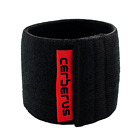 CERBERUS Strength MULTI CUFF - Compression Support Tendonitis Relief Elbow Knee