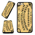 penny board phone case - Ouija Board Retro Phone case Cover for iPhone 8 7 5S 5C 6 6S Plus SE X /Samsung