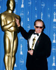 JACK NICHOLSON COOL IMAGE SUNGLASSES OSCAR ACADEMY AWARD STATUE PHOTO OR POSTER