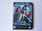 Time Runners (DVD, 2014)