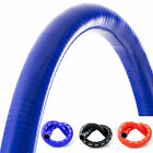 Auto Silicone Hoses Flexible 1 Metre Wire Reinforced Straight Silicone Hose