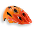 Bluegrass casco  MTB AM/ENDURO Golden Eyes colore Arancio