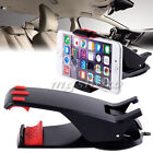 Universal Car Dashboard Hippo Mouth Mount Holder Stand Cradle For Phone GPS Pad