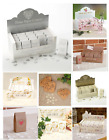 20 PACKS BIODEGRADABLE THROWING WEDDING CONFETTI PAPER TISSUE TABLE DECORATION