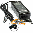 Sony Vaio 75W 19.5V 3.9A 6.5*4.4mm Compatible Laptop AC Adapter Charger