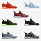 Nike Roshe One Flyknit Ladies Trainers Casual Shoes Size UK 3.5 4 4.5 5 5.5 6 7