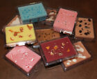 Maple Creek Candles 6pk of Soy Wax Blend Wax Melts SPRING/SUMMER SCENTS ~Pick 1