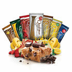 Quest Nutrition Bars - Box of 12
