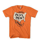 Pavement North America Indi grunge band mens ladies t-shirt freepost
