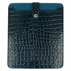 Bulaggi Tablet/IPad/Kindle Case 10274