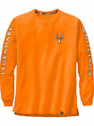Legendary Whitetails Men's Non-Typical Series L/S TeeShirts & Tops - 177874