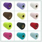 "6""x100 Yards Tulle Roll Spool Tutu Wedding Craft Party Decoration Fabric"