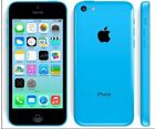 Apple iPhone 5C- 8GB 16GB 32GB GSM &quot;Factory Unlocked&quot; Smartphone Phone All Color <br/> Satisfaction Guaranteed~Free Shipping~Select Your Color