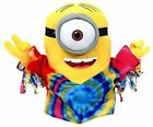 Despicable Me Minion Crane Assortment 7