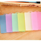 Wisely Waterproof Passport Card Holder Frosted Pouch ID Case Bus Pass Case FOK