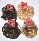 NEW Revlon Ready To Wear Hair Big Twist Ponytail Wrap Wig - CHOOSE COLOR - DEAL