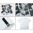 Undefeated Sleeper Hold T-Shirt Tee Gray XL NWT $26 40€ Surf Skate Streetwear