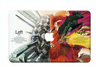 """Painting Laptop Hard shell Case key Cover for Macbook Pro 13""""15""""Air 11""""13""""12"""""""