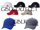 golf unstructured cresting cap a12 cotton baseball
