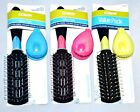 NEW CONAIR Brush + Folding Brush & Mirror Set Value Pack Style & Volumize CHOOSE