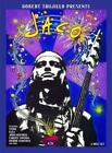 Jaco: The Film (2 Dvds) Gifts/Biography