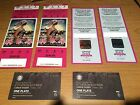 2 Tickets 2016 Kentucky Oaks, 2 Tickets Citation Lounge and lunch Plate 5 6 2016