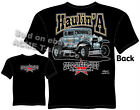Hot Rod T Shirts Ford Shirt Automotive Solo Speed Shop Gasser 1930 1931 30 31