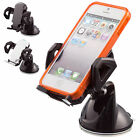 Car Van Kit Dashboard Suction Mount with Adjustable Holder for iPhone 5 5c 5s SE