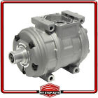 New A/C Compressor and Clutch CO 20002C - 38810P1E003 Accord 4Runner CL