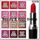 AVON TRUE COLOR **PERFECTLY MATTE** LIPSTICK - BRAND NEW!!