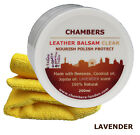 Best Boots Sofas - Chambers Leather Balsam Conditioner & Restorer for Sofas Review