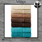VOSSEN. DREAMS Ospite | Hand towel