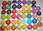 Nescafe Dolce Gusto Coffee Pods World Collections up to 59 Capsules 45 Flavours