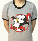 Chilly Willy Penguin T-Shirt (S - XXL)