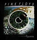 Pink Floyd T-Shirt Pulse progressive rock Syd Barrett Official S M NWT